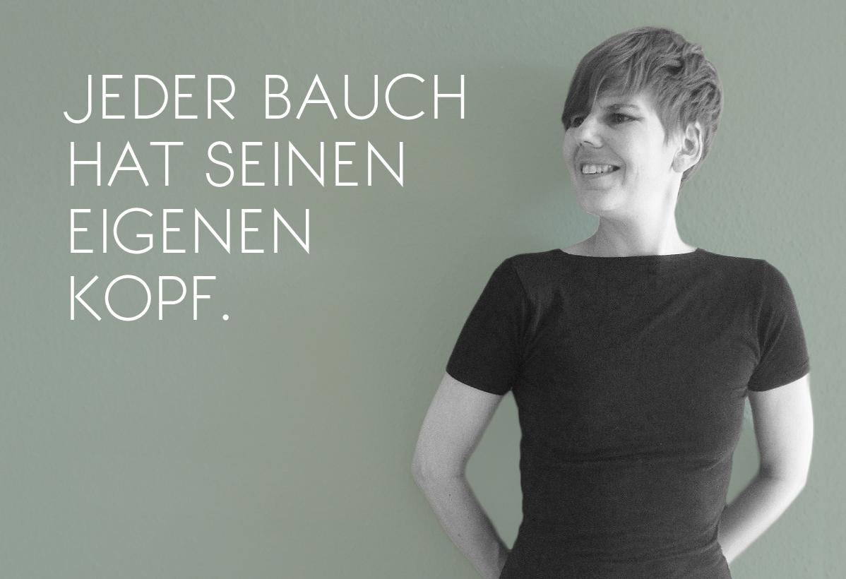 Achtsames Webdesign Bonn