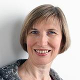 Ingrid Rönelt